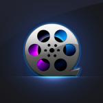ビデオカメラで撮影したAVCHD形式の動画をMP4に変換 無料ソフト