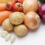 料理の時間短縮方法 多忙でも節約しながら健康料理