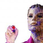 2017年人工知能の進化が止まらない!あなたの仕事は大丈夫?